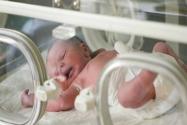 Bebeklerin  Sağlık Takibini Kolaylaştıracak Kablosuz Sensörler Geliştirildi
