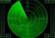 Radar Nedir? Radarların Sınıflandırılması