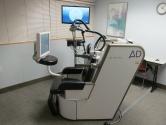 Alzheimerı Önleyecek Cihaz: NeuroAD
