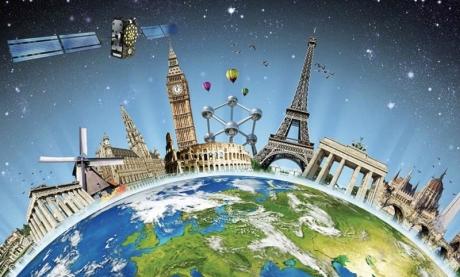 Uydu Navigasyon Sistemleri ve Uygulamaları
