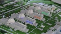 Türkiye'de Nükleer Meslek Lisesi Kuruluyor