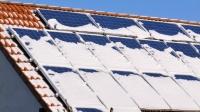 Kardan Elektrik Üreten Cihaz Geliştirildi