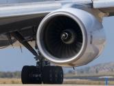Uçak Motorlarında ve Diyabet Tedavisinde Aynı Algoritma Kullanılacak