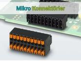 Mikro Konnektörler | Phoenix Contact