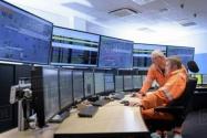 Nükleer Enerji Santrallerinde Elektrik Sistemlerinin  Düzeni