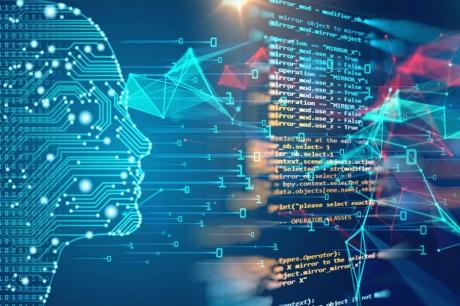 Makine Öğrenimi ile Aşılama Riski Altındaki Çocuklar Tahmin Edilebilecek!