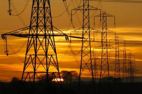 Güç Sistemlerinde Yedekleme Nedir?