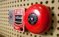 Yangın Algılama ve Alarm Sistemleri Tasarımında Dikkat Edilmesi Gereken Hususlar | 1. Bölüm