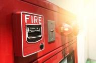 Yangın Algılama ve Alarm Sistemleri Tasarımında Dikkat Edilmesi Gereken Hususlar | 2. Bölüm