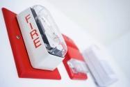 Yangın Algılama ve Alarm Sistemleri Tasarımında Dikkat Edilmesi Gereken Hususlar | 3. Bölüm
