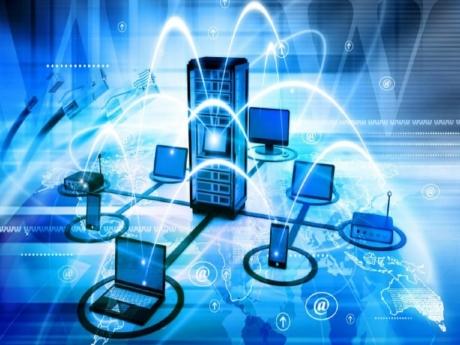 Network Sistemleri Nedir? | 1. Bölüm