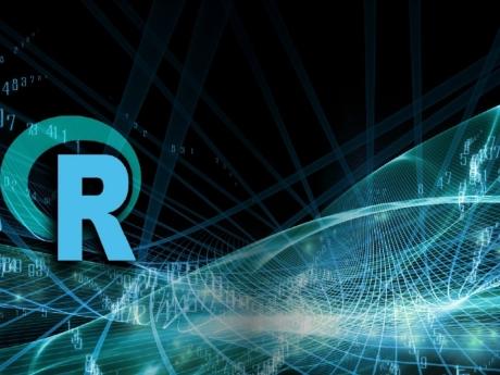 R Programlama 2. Bölüm | R Programlama Operatör, Sabit ve Değişkenleri