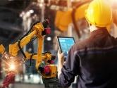 Algoritma ile Robotlara Yakınındaki İnsan Yönlendirilmeleri Öğretiliyor