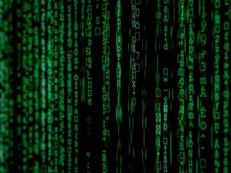 Network Sistemleri Nedir? 2. Bölüm |OSI Başvuru Modeli