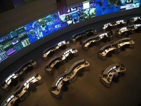 Güvenlik Operasyon Merkezi (SOC) Nedir? Yapısı ve Faydaları Nelerdir?
