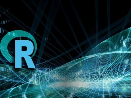 R Programlama 3. Bölüm | R Programlama Fonksiyon, Nesne ve Veri Yapıları