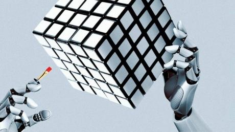 En Yeni 10 Teknolojik Yenilik