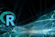 R Programlama Matrisler ve Faktörler | 4. Bölüm