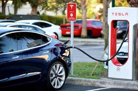 Elektrikli Araç Şarj Standartları ve Altyapısı