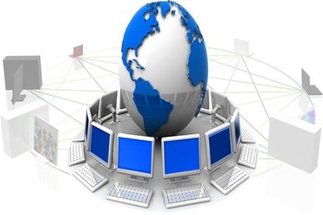 Network Sistemleri Nedir? 3. Bölüm | TCP/IP Başvuru Modeli Nedir?