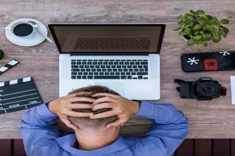 İnternet Tüm Dünyada Kesilir mi ve Kesilirse Neler Olur?