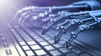2020'de Öne Çıkacak 6 Teknoloji