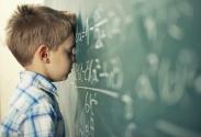 """""""Matematiksiz Başarılı Olunamaz"""" Sözünü Yıkan 5 Ünlü Bilim İnsanı"""