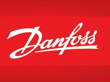 Danfoss, Soğutkan Haftası'nı kutladı