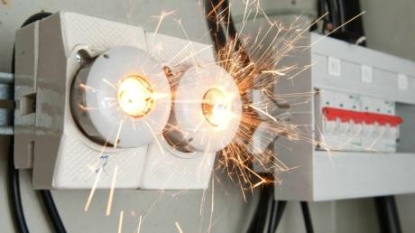 Elektrik Sistemlerinde Kısa Devre | 1.Bölüm