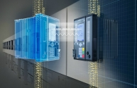 Siemens Endüstrinin Dijital Geleceğine Xcelerator ile Hız Katıyor