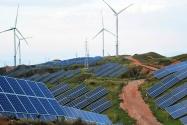 Yenilenebilir Enerjide 2019' un Önde Gelen 5 Enerji Şirketi