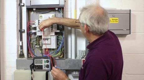 Elektrik Sistemlerinde Kısa Devre | 2.Bölüm