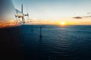 2019'da Yenilenebilir Enerjide En Büyük Paya Sahip 4 Şirket