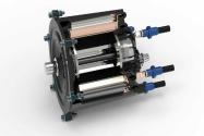 Plastik Motorlar ile Daha Hafif Elektrikli Araçlar Üretilebilir