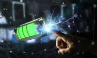 Pil Teknolojisinin Geleceği Ne Olacak?