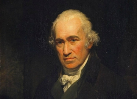James Watt ve Geleceğe Yön Veren 6 Buluşu