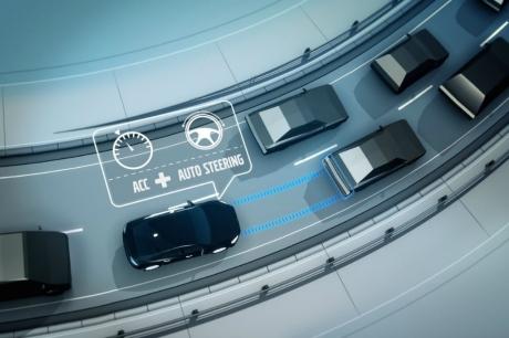 Akıllı Araçların Akıllı Sürücüleri: Hyundai