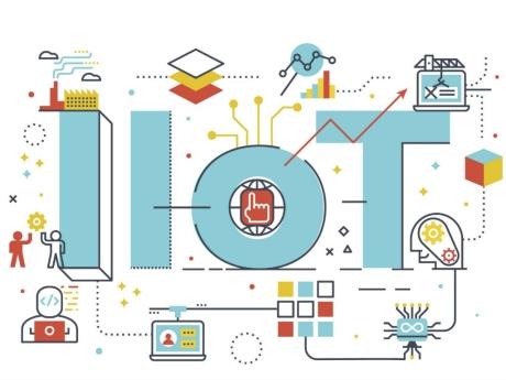 Danfoss ve Microsoft IoT İş Birliğine Hazırlanıyor