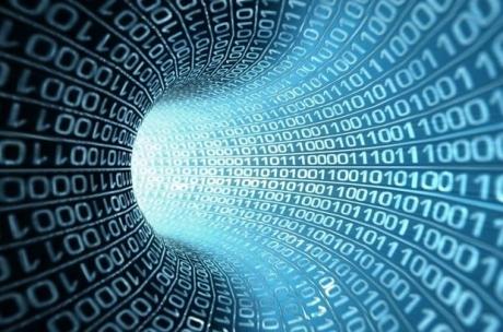 Network Sistemleri Nedir? & Fiziksel Katman(Ethernet Yapısı) | 4. Bölüm