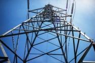 Elektrik Şebekelerinde Maliyeti Düşüren Yeni Yaklaşım Geliştirildi