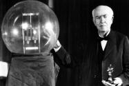 Elektrik Teknolojisi İnsan Hayatını Nasıl Değiştirdi?
