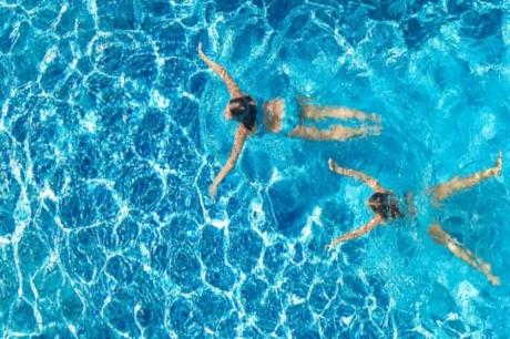 Güneş Enerjisi ile Havuz Suyu Nasıl Isıtılır?
