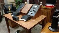 Dünya'nın İlk Ses Üretim Makinesi Nasıl Geliştirildi?
