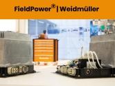 FieldPower® | Weidmüller