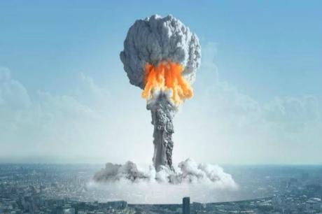 Nükleer Bomba Testlerinin Günümüz Araştırmalarında Kullanımı
