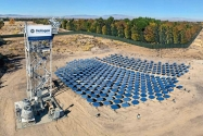 Bill Gates Destekli Proje ile Güneş Enerjisinde Yeni Bir Çağ