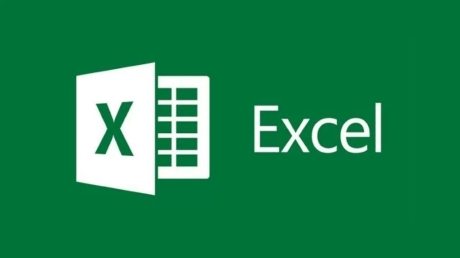 Mühendislerin Bilmesi Gereken 40 Excel Kısayolu