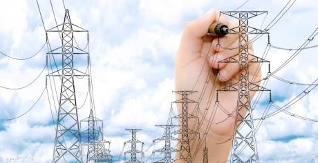 Elektrik Mühendisliğinde Yaşanan Zorluklar
