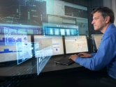 Dağıtım Şebekelerinde Enerji Depolama Sistemlerinin Uygulanması