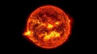 Yapay Güneş 2020'ye Hazır